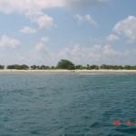 Pulau Momperang